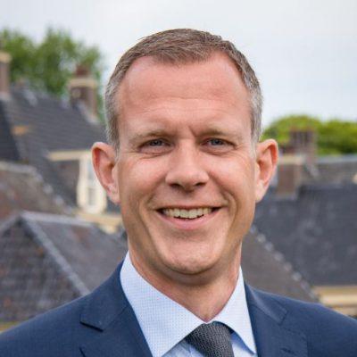 Theo Dijkstra1
